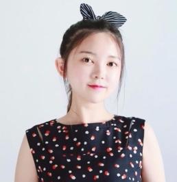 SuyeonKwon