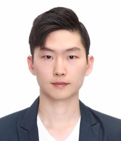 권오훈-0628